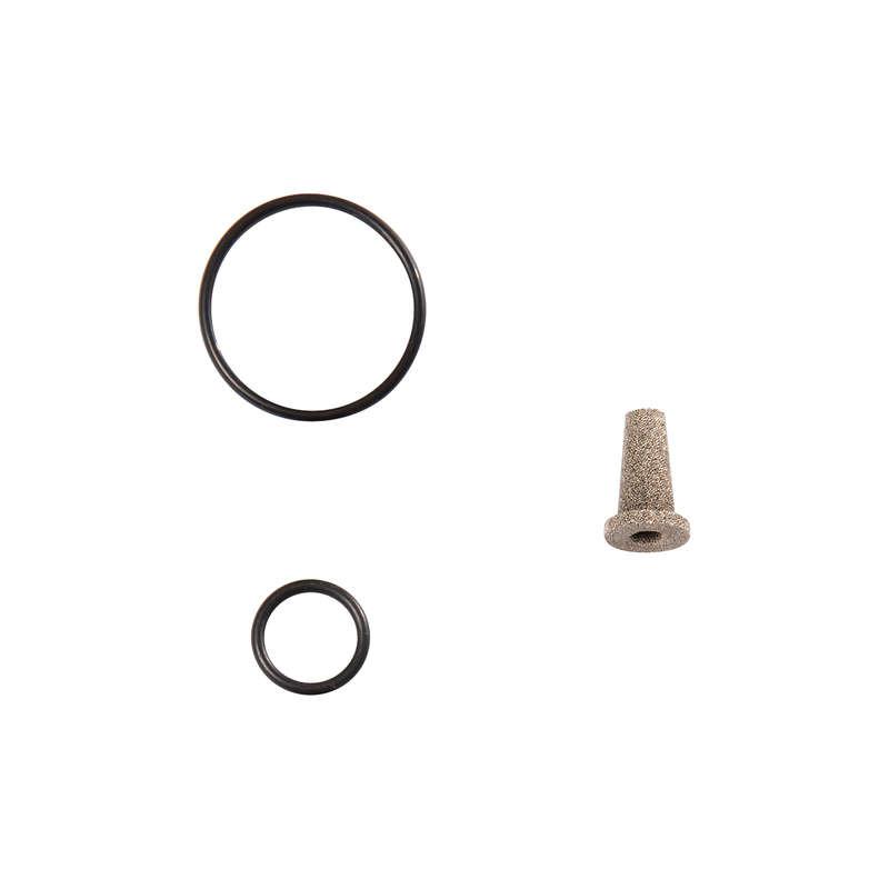 SPARE PARTS REGULATORS - Additional DIN Kit SCD 500 SUBEA