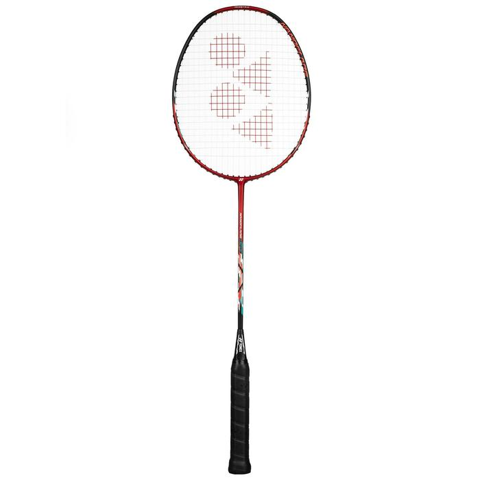 Raquette de Badminton adulte YONEX NANOFLARE DRIVE