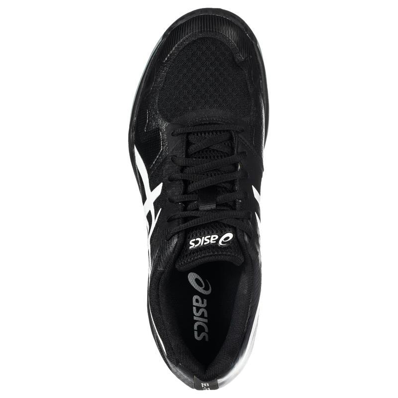 Badminton/Squash/Indoor Sports Shoe Gel Tactic 2 - Black