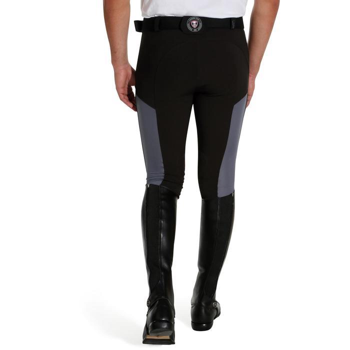 Pantalon équitation homme BR500 MESH - 172775