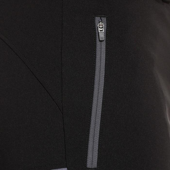 Pantalon équitation homme BR500 MESH - 172776