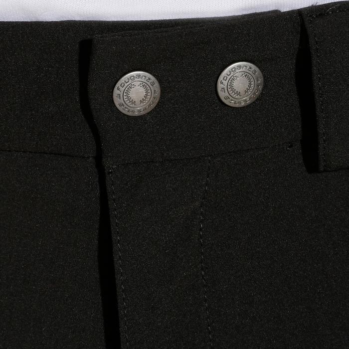 Pantalon équitation homme BR500 MESH - 172778