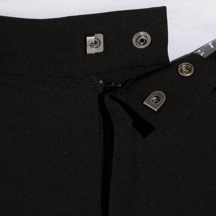 Pantalon équitation homme BR500 MESH - 172779