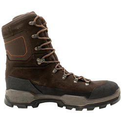 Chaussures Chasse Crosshunt 520