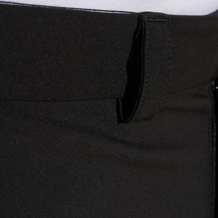 Pantalon équitation homme BR500 MESH - 172780