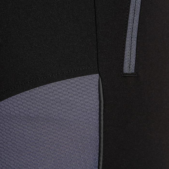 Pantalon équitation homme BR500 MESH - 172781