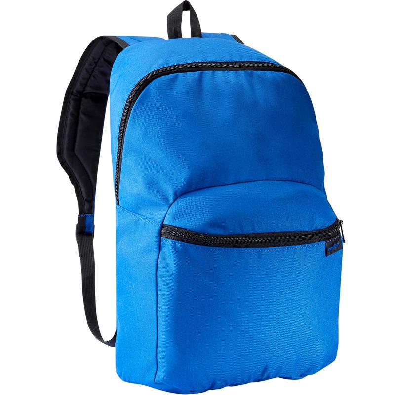 Sac à dos Active 17L bleu