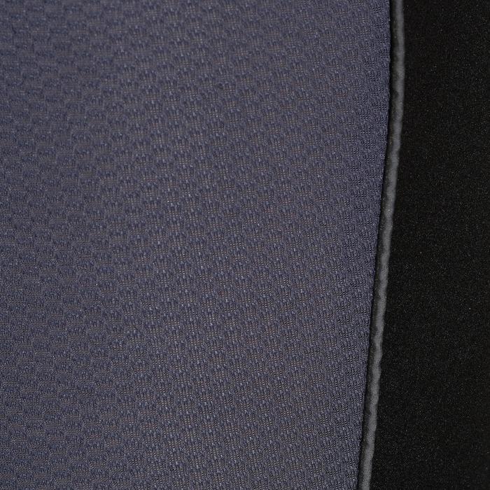 Pantalon équitation homme BR500 MESH - 172783
