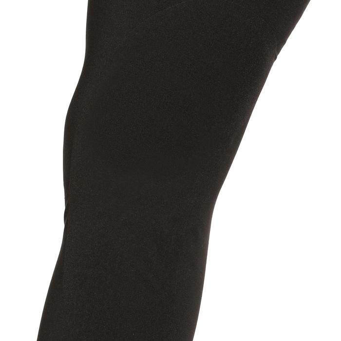 Pantalon équitation homme BR500 MESH - 172784