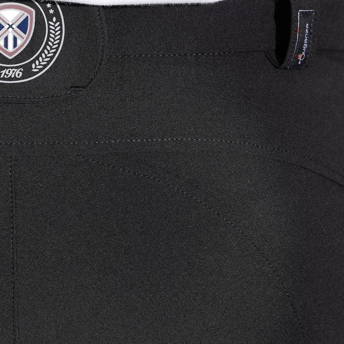 Pantalon équitation homme BR500 MESH - 172785