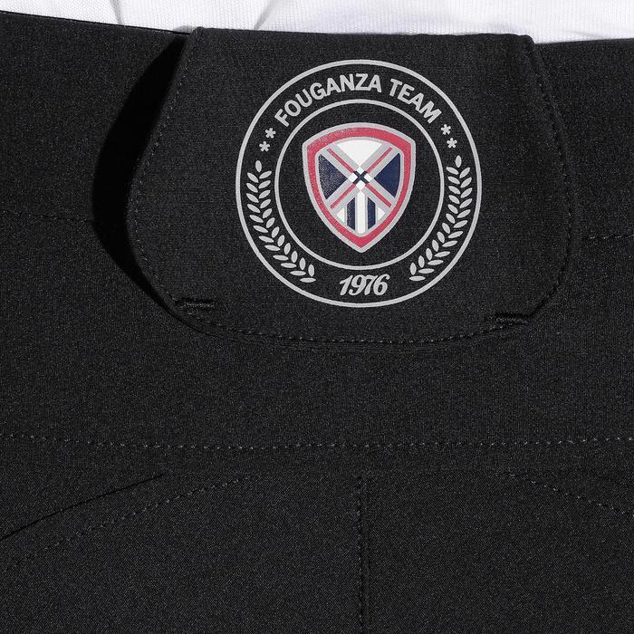 Pantalon équitation homme BR500 MESH - 172786
