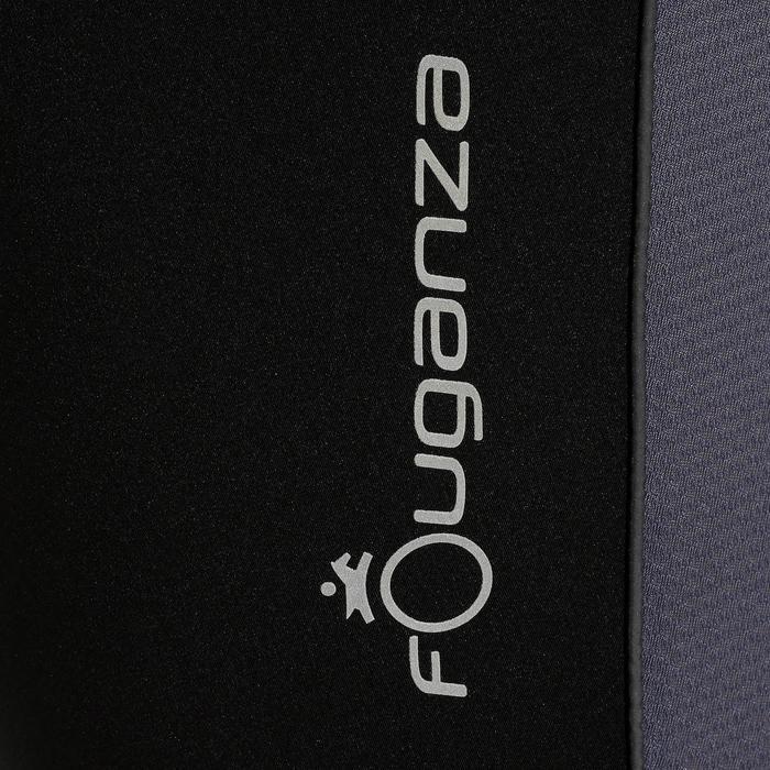 Pantalon équitation homme BR500 MESH - 172789