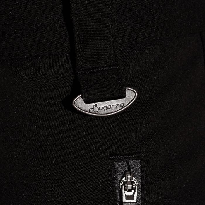 Pantalon équitation homme BR500 MESH - 172790