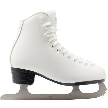 FS100 Figure Skates