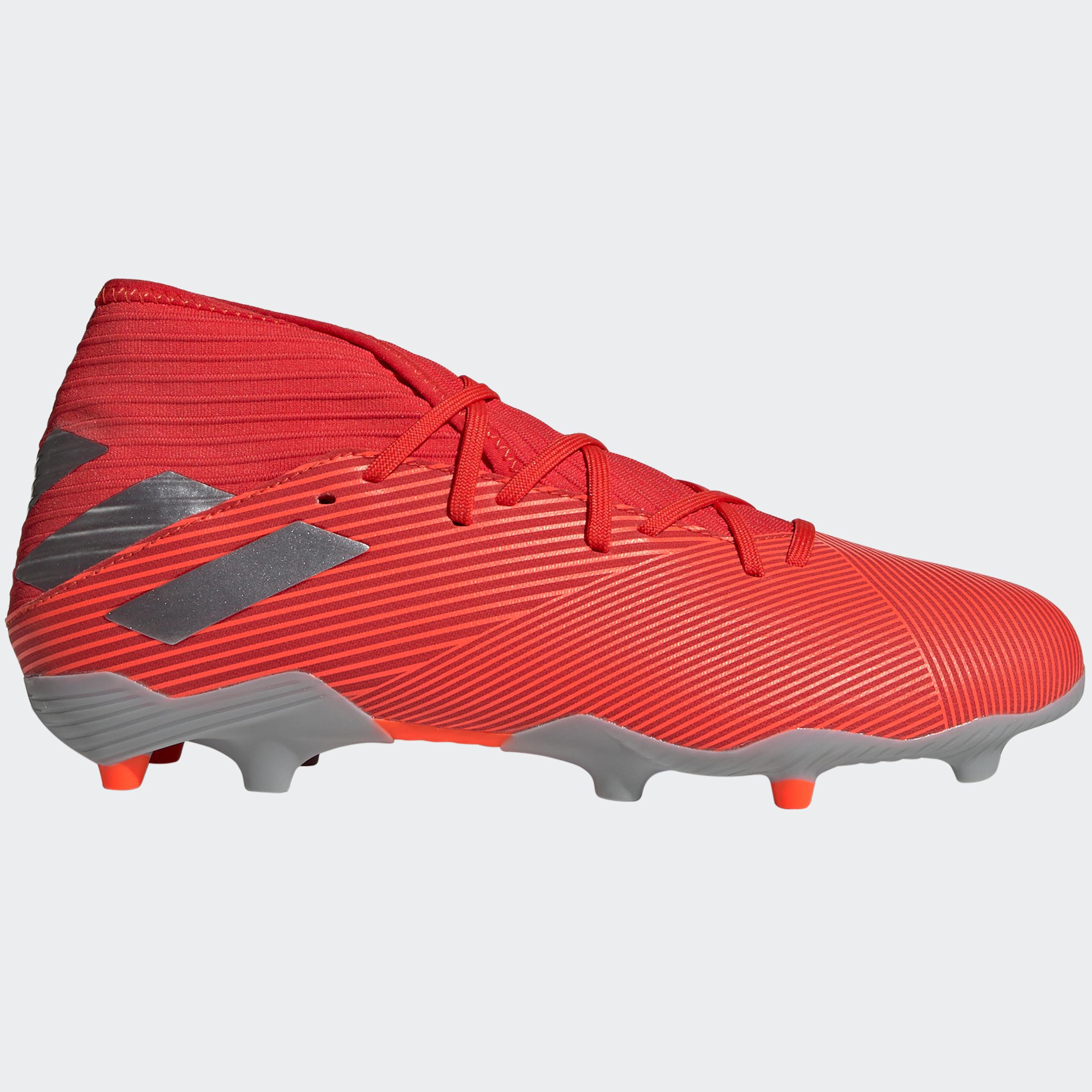 Nemeziz 19.3 FG Adult Football Boots