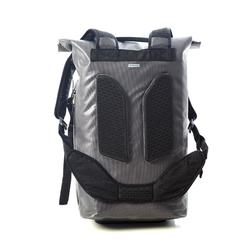 SAC A DOS VELO IMPERMEABLE ELOPS SPEED 500 25 L