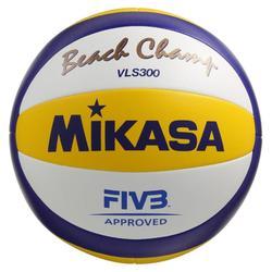 Balón Vóley Playa Mikasa VLS-300