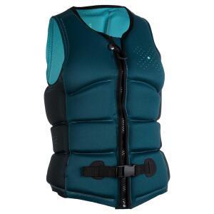 Wakeboard vest impact femme