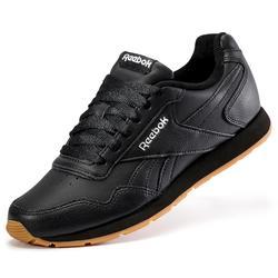 Chaussures marche active femme Royal Glide noir