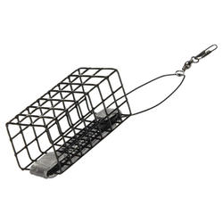 Accessoire pêche feeder SIMPLY'FEEDER SQUARE X1 10 gr
