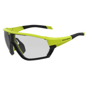 XCRACE PHOTOCHROMIC
