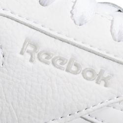 Chaussures marche active femme Reebok Royal Glide blanc