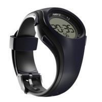 W200M Running Stopwatch Blue – Men