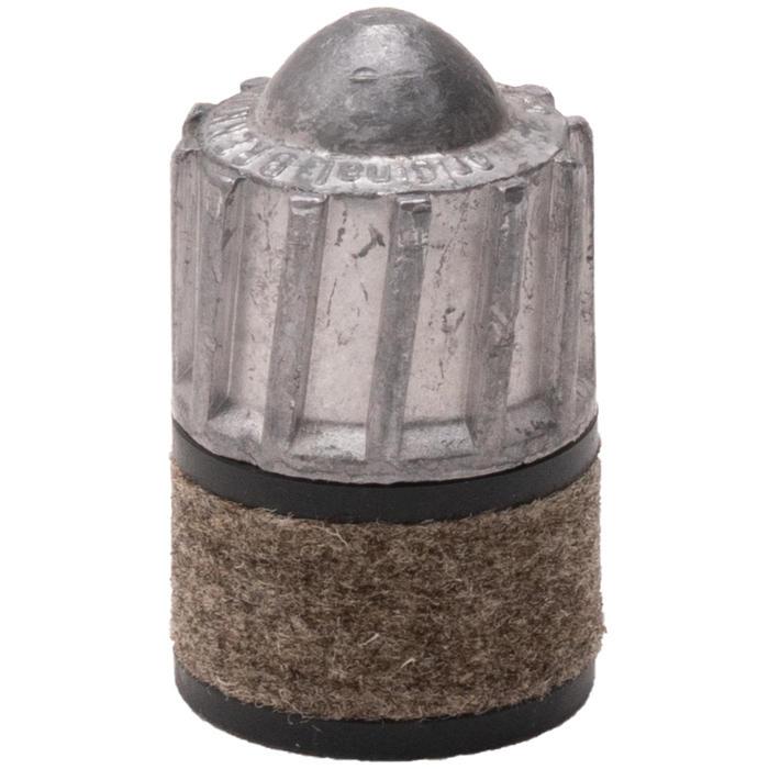 Bala Caza Solognac Brenneke Calibre 12/70 32 gr x 10