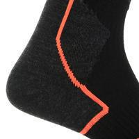 900 Ski Socks