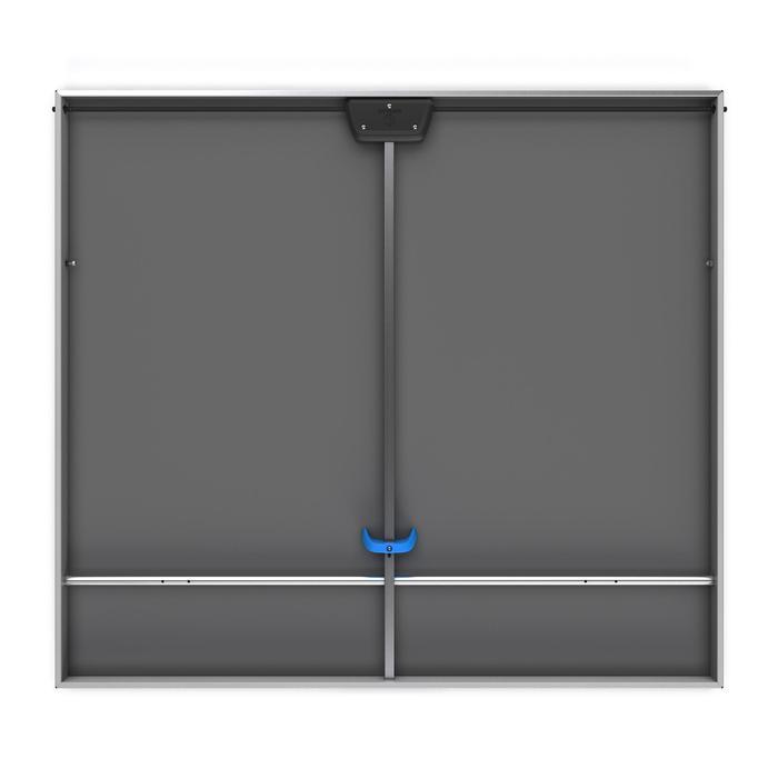Plateau Pongori pour table de tennis de table PPT 900