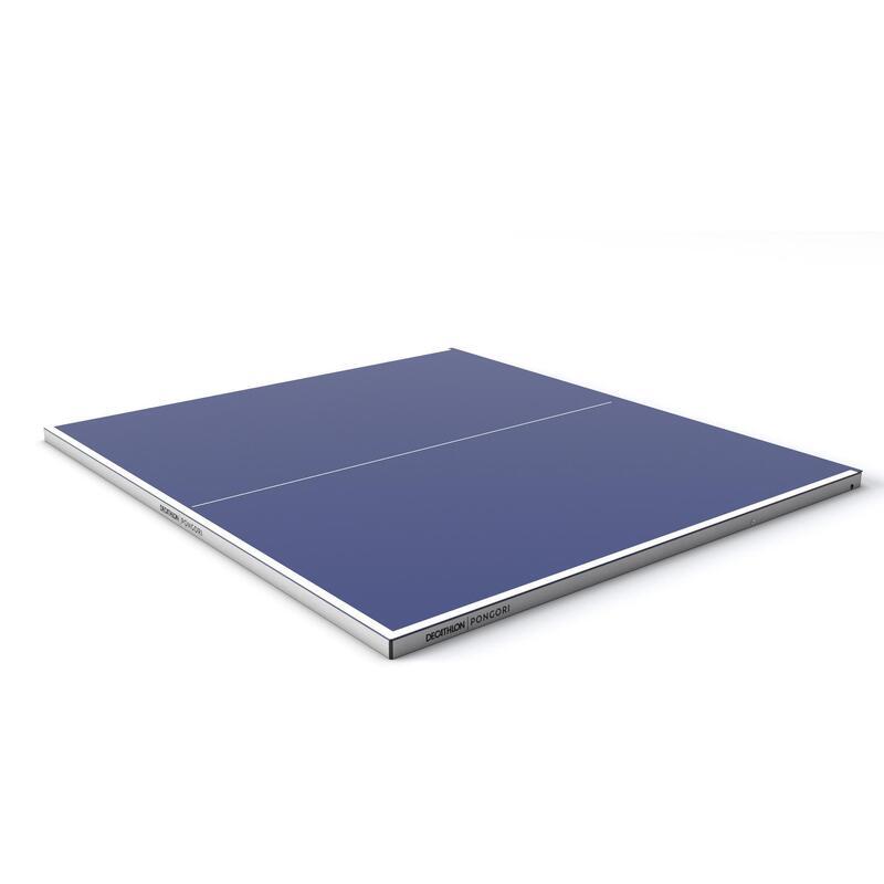Suprafață masă de tenis PPT 500