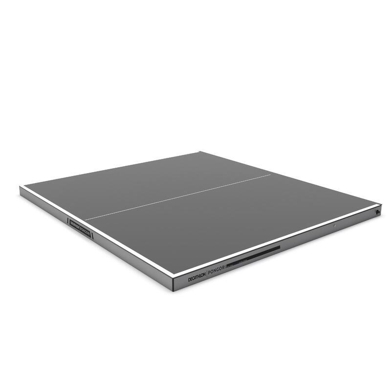 Suprafață masă de tenis PPT 900