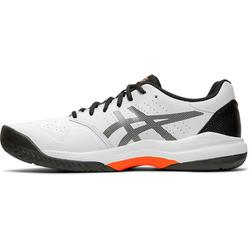 Chaussure de tennis Asics Gel Game Blanc