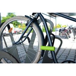 Beugelslot voor fiets 920 ART2
