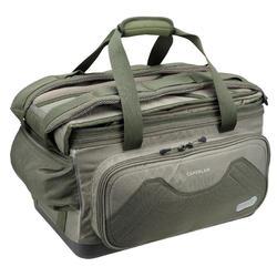Tasche Carryall 900