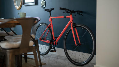 VELO%20VILLE%20DIFFERENCE%20SINGLE%20SPEED%20OU%20FIXIE%20DECATHLON.jpg