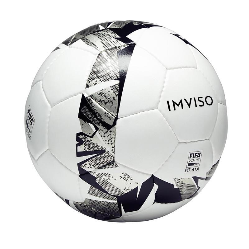 Ballons Futsal