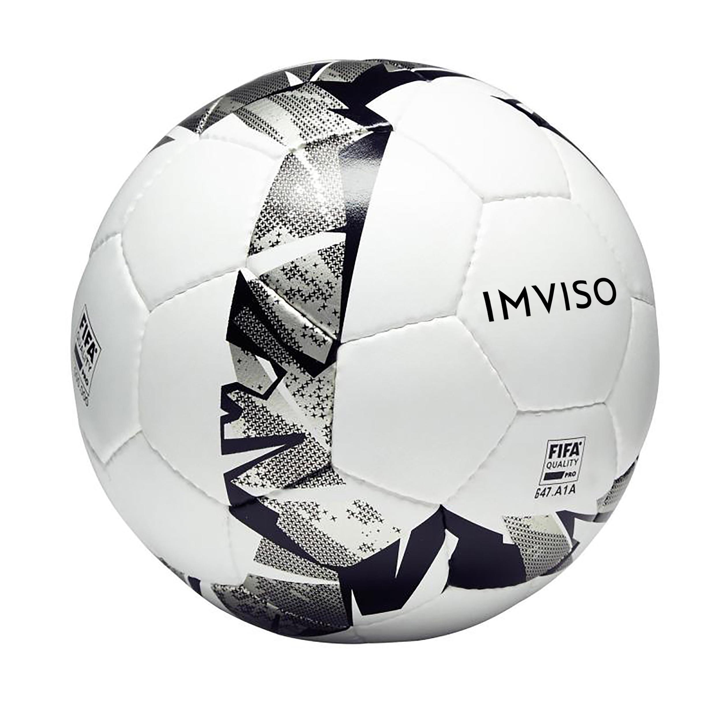 Minge Futsal FS 900 63cm la Reducere poza