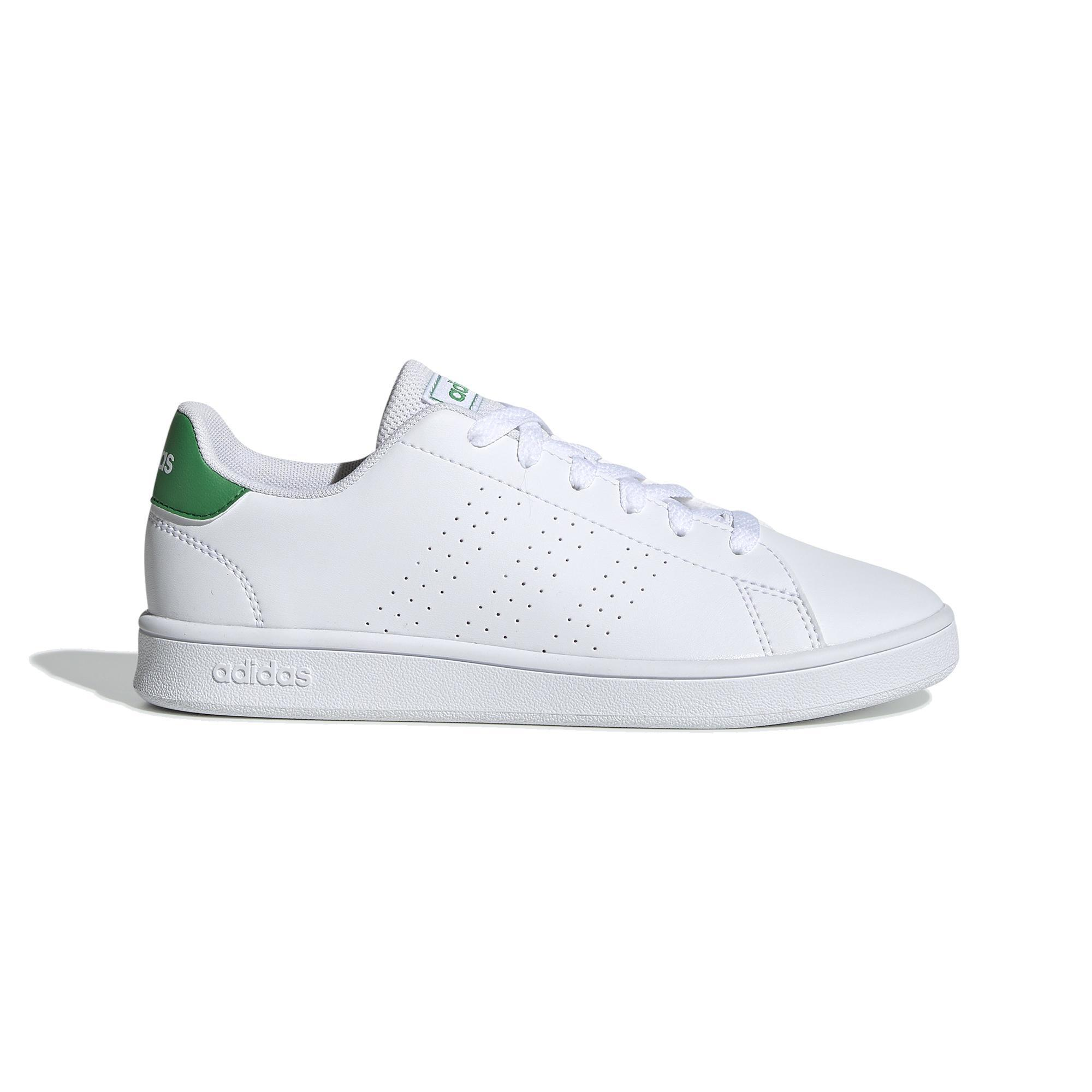 saludo Colonos frente  zapatillas adidas superstar decathlon - Tienda Online de Zapatos, Ropa y  Complementos de marca