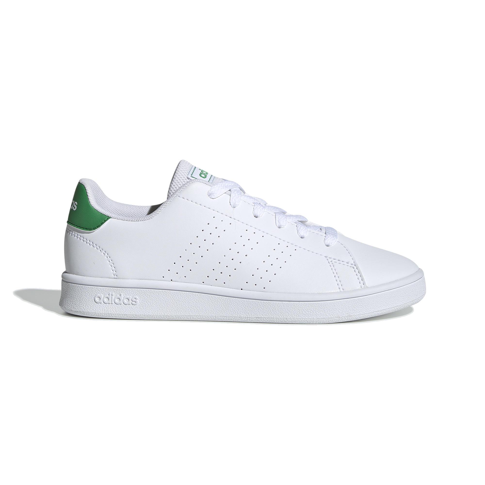 inyectar Cuña cisne  adidas advantage decathlon - Tienda Online de Zapatos, Ropa y Complementos  de marca