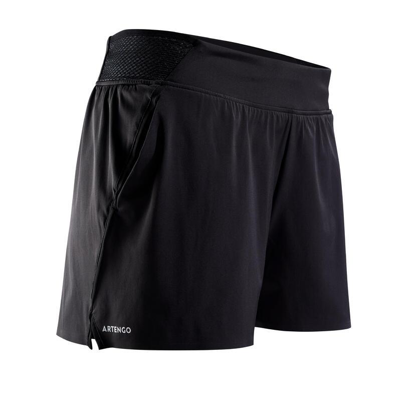Squash Shorts