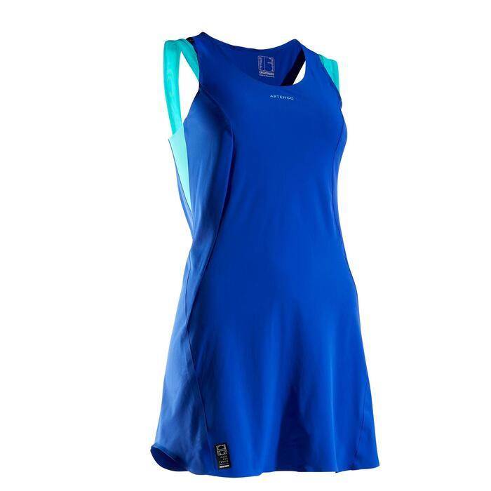 Tenniskleid DR Light 990 blau