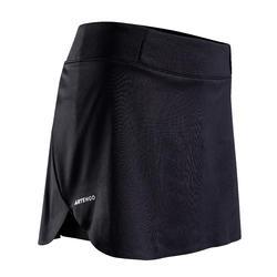 990 SK Light Tennis Skirt - Black