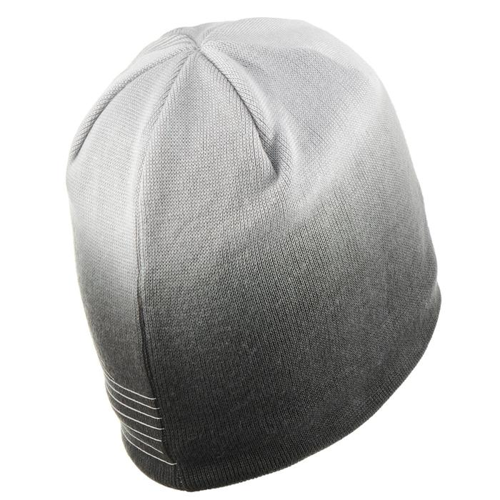 BONNET DE SKI ADULTE NEW SPIDER GRIS