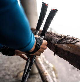 equipment-nordic-walking-nordic-walking-poles