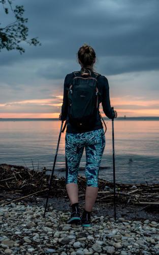 what-to-take-nordic-walking-excursion