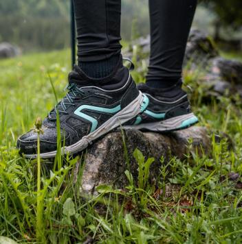 nordic-walking-shoes-waterproof