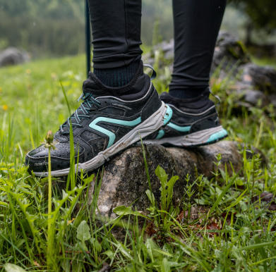 chaussures-marche-nordique-waterproof