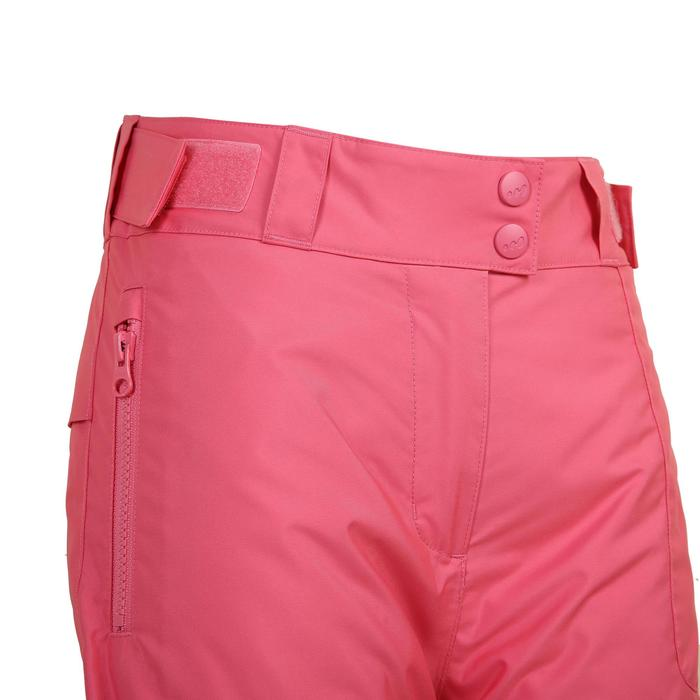 Trousers SNB 500