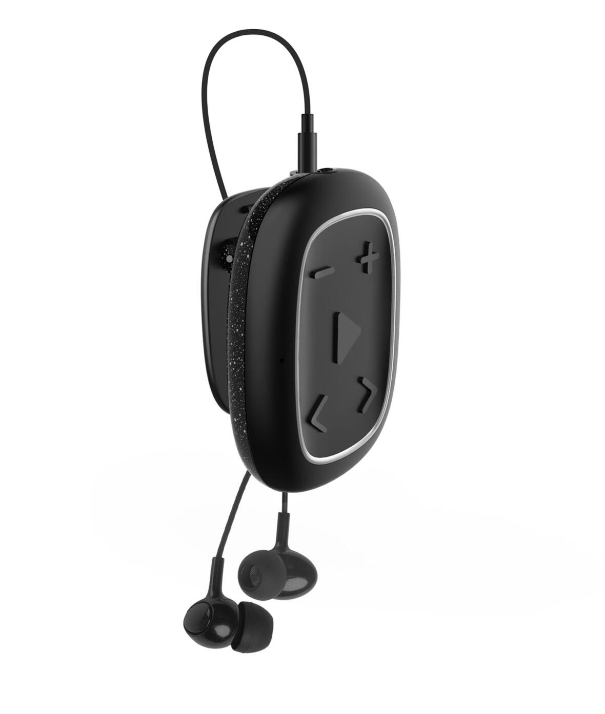 Kalenji MP3